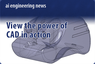 view the power of CAD